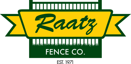 Raatz Fence Co.